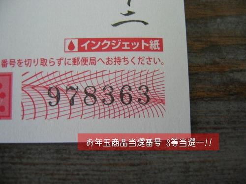 3e7ad89e5bd93e981b8
